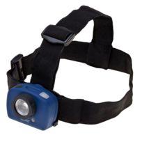 Scangrip - Lampe frontale Cree Led - 90 Lumens avec interrupteur Sensor - 8990705