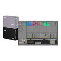 Ableton - Live 10 Suite
