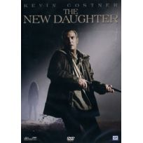 Rai Cinema S.P.A. - The New Daughter IMPORT Italien, IMPORT Dvd - Edition simple