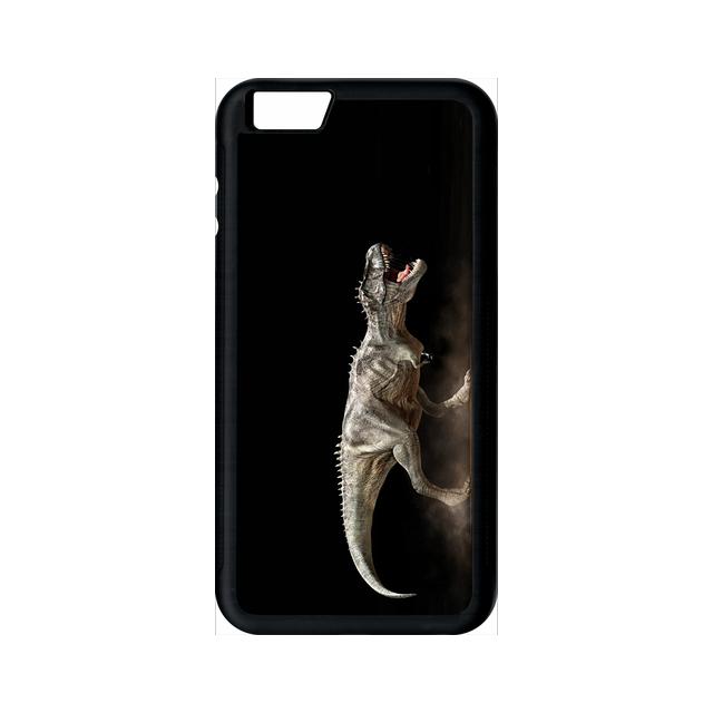 coque iphone 6 plus dinosaure