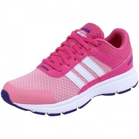 super popular eba95 defdb ... basket adidas original fille Adidas originals - Chaussures Rose ...