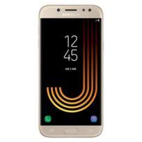 Samsung - J530 Galaxy J5 2017, Or