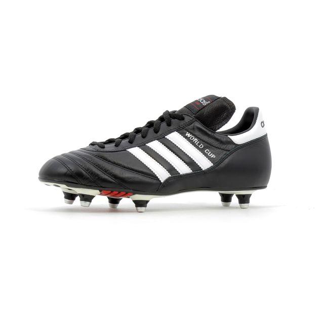 Chaussures de Football World Cup