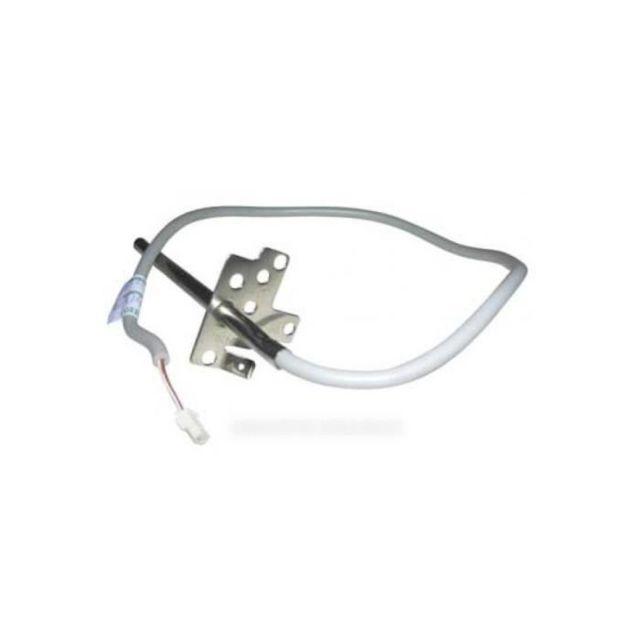 Electrolux 3723161109 Sonde de température four