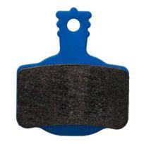 Magura - Pastille de frein à disque 7.P Comfort 1 paire