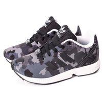 sélection premium e4f24 7256a adidas zx flux - Achat adidas zx flux pas cher - Rue du Commerce