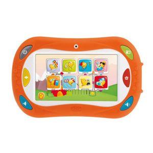 Chicco tablette happy tab pas cher achat vente le for Happy tab chicco microfono