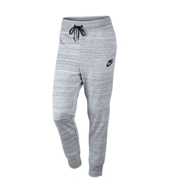 fbd9c684ddd Nike - Pantalon de survêtement Sportswear Advance 15 - Ref. 837462 ...