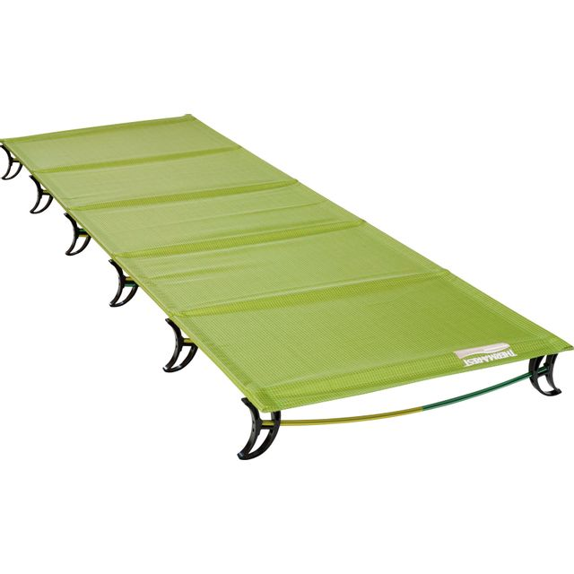Therm-a-Rest UltraLite - Lit - Large vert