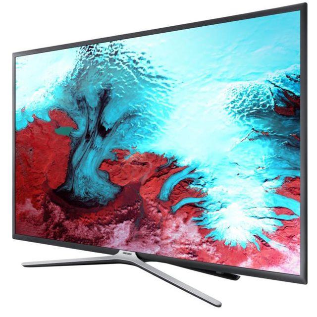 Samsung Téléviseur UE40K5500