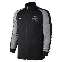 Nike - Veste de survêtement Junior Psg Authentic N98 - 810351-014