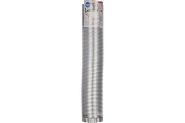 WPRO Gaine CHT350 gaine D 150mm/L 3m