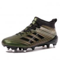 Chaussure Predator Rugby Adidas Chaussure Achat Rugby rHrzwFnpR