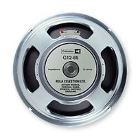 Celestion - G12-65 8 Ohms