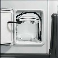 Thetford - Kit de mise à l'air libre pour toilette à cassette C200