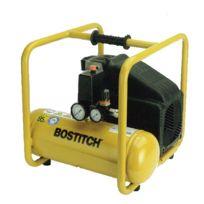 STANLEY BOSTITCH - Compresseur portable 10L 1.5CV-RC-10-E