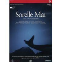 Cg Entertainment Srl - Sorelle Mai IMPORT Italien, IMPORT Dvd - Edition simple