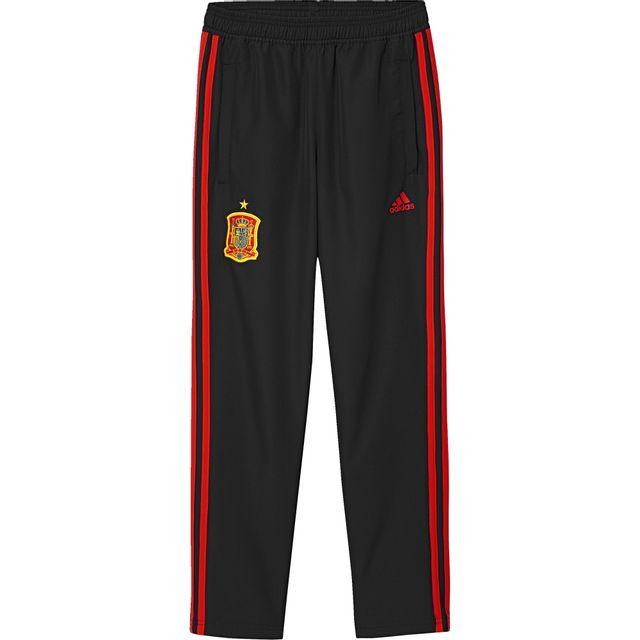 Pantalon de présentation junior Espagne 2018
