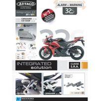 Artago - Support Adaptable 32 Honda Cb1000RR 2008-…, Cbr600RR 2007