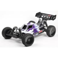 T2M - Pirate 8.6 E Brushless 1/8