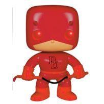 FunKo - Marvel Comics - Figurine Pop! Vinyl Daredevil 9 cm