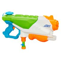 Nerf - Fusil Supersoaker Floodfire