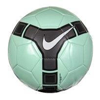 Nike - Ballon de football Omni