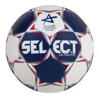 Select - Ballon Handball Ultimate Champions League M Match