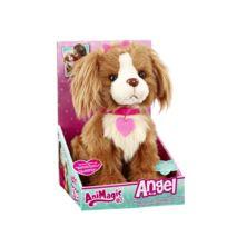 ANIMAGIC - Angel mon petit chien magique - 31151.4300