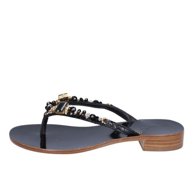 Capri sandales Femme