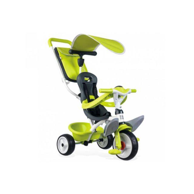 tricycle enfant 8 ans - Achat tricycle enfant 8 ans pas cher - Rue ... 882e925b3bc