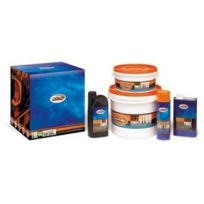 Twin Air - Kit d'entretien The System classic