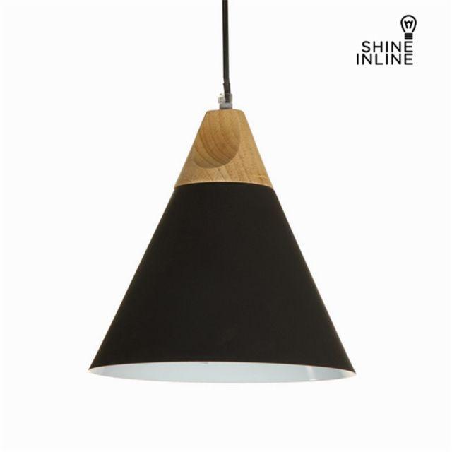 Shine in line Suspension noire by Shine Inline