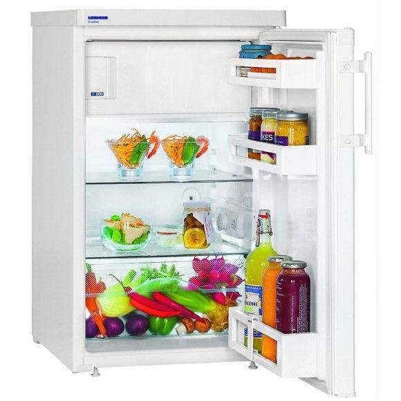 LIEBHERR Réfrigérateur 1 porte KTS127
