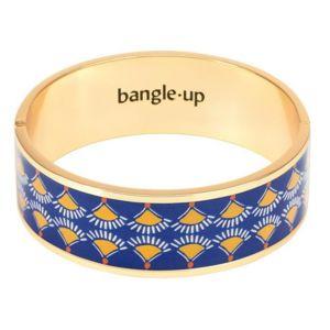 Bracelet email pas cher