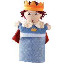 """- marionnette à main """"le prince"""