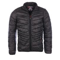 Geographical Norway - homme - Doudoune Chaplin