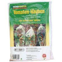 Windhager - Housse perforée pour tomates