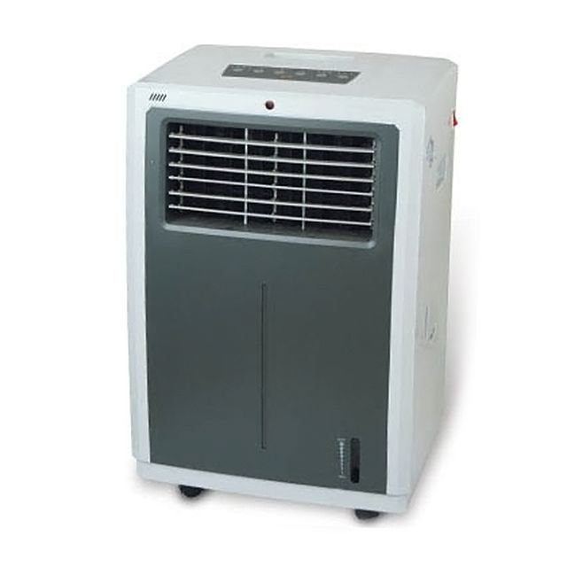 jocca 5892 rafraichisseur d 39 air chauffage bioclimatiseur pas cher achat vente. Black Bedroom Furniture Sets. Home Design Ideas