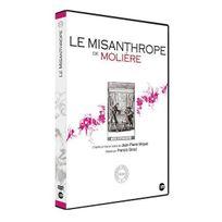 Editions Montparnasse - Le Misanthrope