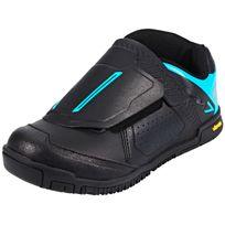 Shimano - Sh-am7 - Chaussures - noir