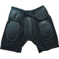 Karno-motorsport - Kt504 Short sous-vêtement de protection Karno motocross quad ou paint-ball