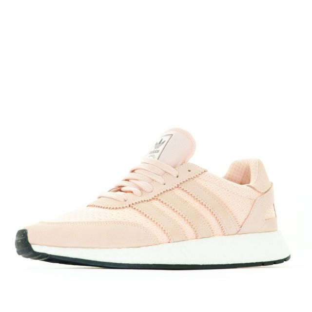 Adidas I 5923 Homme Chaussures Rose Multicouleur 46 pas