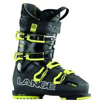 Lange - Chaussures De Ski Sx 100 Homme