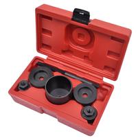 Rocambolesk - Superbe Kit d'outils de douille d'essieu arrière pour Ford Fiesta Iv & Ka neuf
