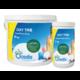 Ocedis - Traitement à l'oxygène actif Oxy tab 20 pastilles 20g - Seau de - 1 kg