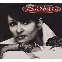 Go Hit - Barbara