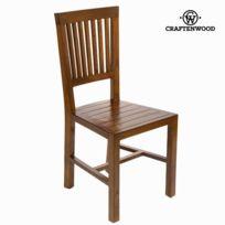 chaise haute table haute salle manger - Achat chaise haute table ...