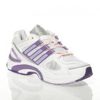 Démarque Running Adidas 2e Adiprene Soldes 18TqzIwq