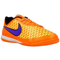 Nike - Jr Magista Onda Ic